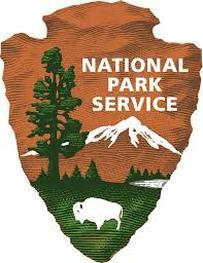 national parks arrowhead